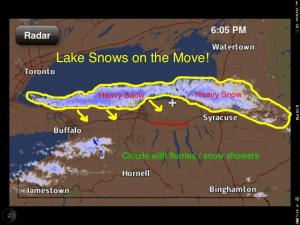Lakesnows 2013-01-22