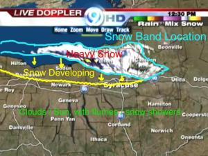 snow bands 2013-01-22-1
