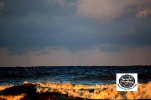 waterspout 20131020